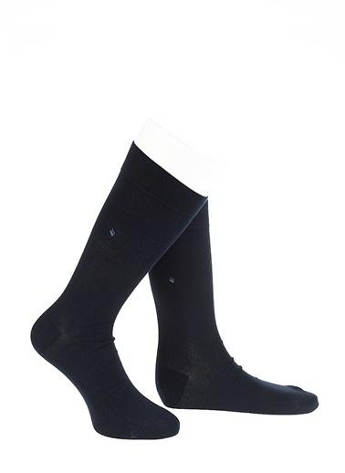 Altınyıldız Classics Çorap Lacivert